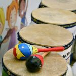kidsmusicclass 2 (1)