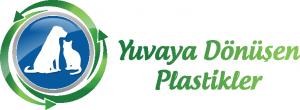plastik-sanayicileri-derneği-logo