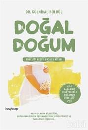 dogal-dogum-kitabi-gulnihal-bulbul-